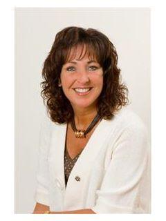 Billie Jo Doornink of CENTURY 21 Premier Group