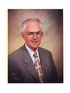 George Durden of CENTURY 21 Durden & Kornegay Realty, Inc