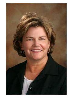 Patricia Lea - Real Estate Agent