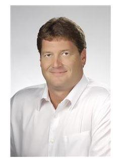 Lloyd Hoagenson - Real Estate Agent