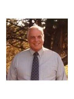 Chuck Bursiel of CENTURY 21 Randall Morris & Associates