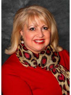 Kim Pennington of CENTURY 21 Hendershot Realty, LLC