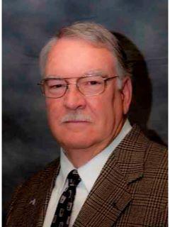 Burt Wells