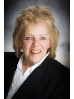 Linda Spencer