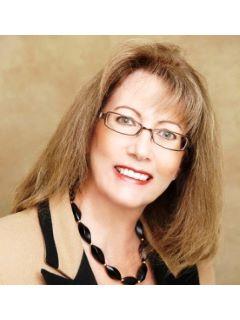 Janice Macek of CENTURY 21 Realty Partners