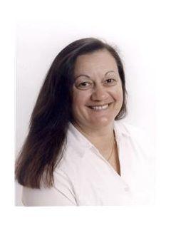 Dawn Correira