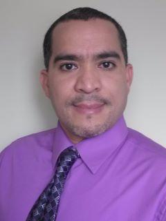 FRANKLIN MARQUEZ - Real Estate Agent