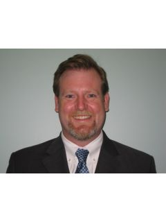 Scott McDonough - Real Estate Agent