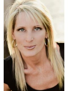 Stacy Zuber of CENTURY 21 Blackwell & Co. Realty, Inc.