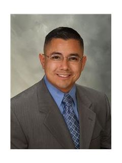 Jose Cruz - Real Estate Agent