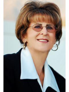 Linda Ollis
