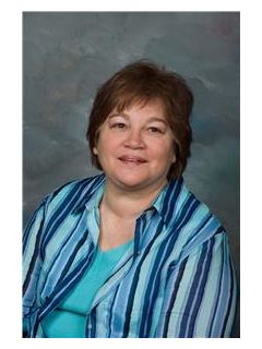 Gayle Betz of CENTURY 21 Gaylaxey, Inc.