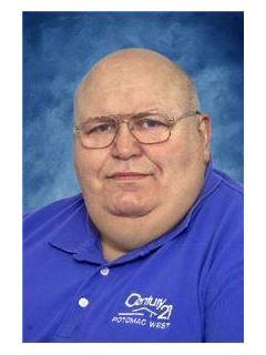 Ron Horn