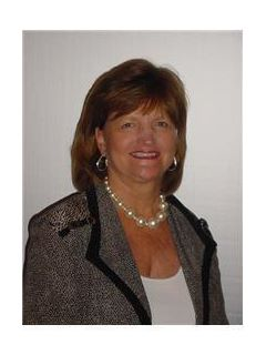 Doris B. Germano of CENTURY 21 Heritage Residential Realty