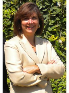 Nancy Martinelli of CENTURY 21 Alliance Realty Group