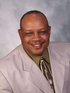 Michael Ballard - Real Estate Agent