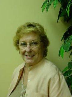 Sandra DeRose