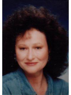 Brenda Yancey