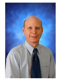 Craig Edwards of CENTURY 21 Wright & Assoc., Inc.