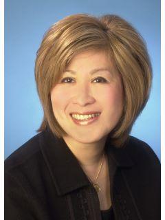 Sandy Chee
