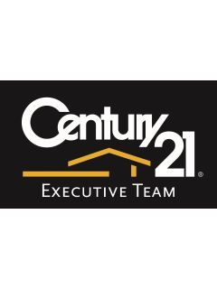 Toliver Jones of CENTURY 21 Executive Team