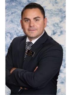 Hector  Benavidez
