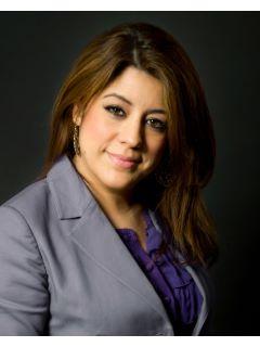 Maribel Martinez - Real Estate Agent