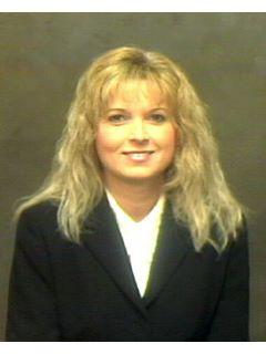 Pam Mason