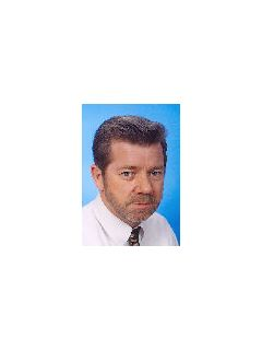 John Cullinan - Real Estate Agent