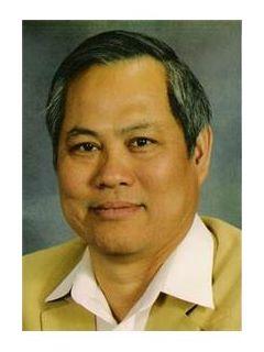 Steven Bui