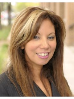 Nereida Cortes - Real Estate Agent