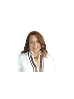 MARGARET GONZALEZ of CENTURY 21 Bay South Realty