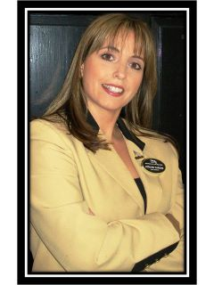 JodiAnn Garone of CENTURY 21 Cataneo & Associates