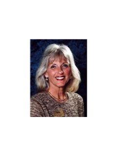 Patricia Davis of CENTURY 21 J W Morton Real Estate, Inc.