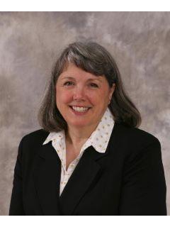 Laurel Sherburne