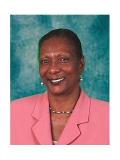 Kathleen Richardson - Real Estate Agent