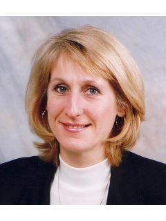 Debbie Kaminski