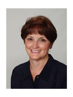 Jane Mellinger