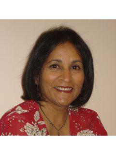 Aruna Roy - Real Estate Agent
