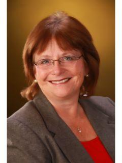 Stephanie Stracuzzi