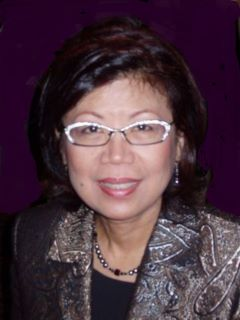 Felicia Bhe of CENTURY 21 Select Real Estate, Inc.