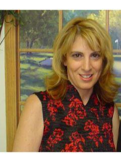 Arleen Romano