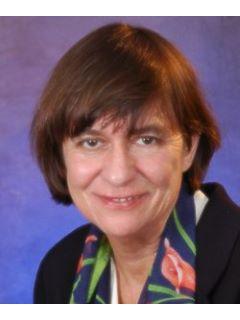 Debbie Spivak