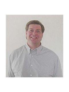 Chuck Mielke of CENTURY 21 Premier Group