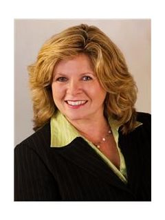 Litizia Maloney of CENTURY 21 Absolute Realty