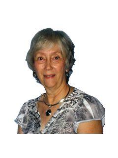 Barbara Hines of CENTURY 21 Arrowhead Real Estate