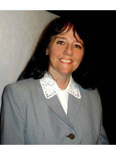 Carlotta Ackley