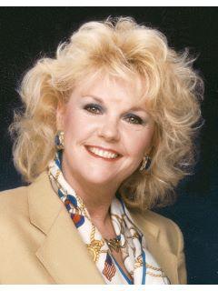 Michele Sutton