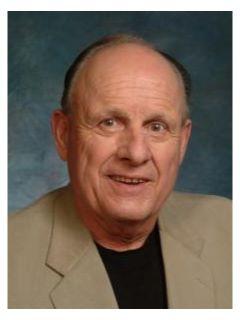 Jim Pickens