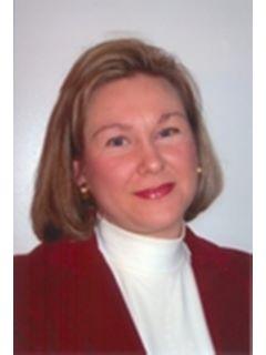 Linda Cerulli of CENTURY 21 New Millennium